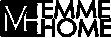 Emmehome: arredo giardino, infissi e porte a Termini Imerese